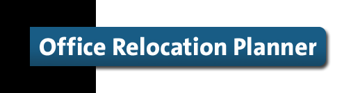 bcs_relocationplanner_header_02